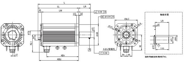 lg 60la8800电路图